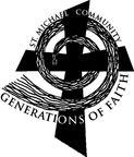 GOF Logo.jpg