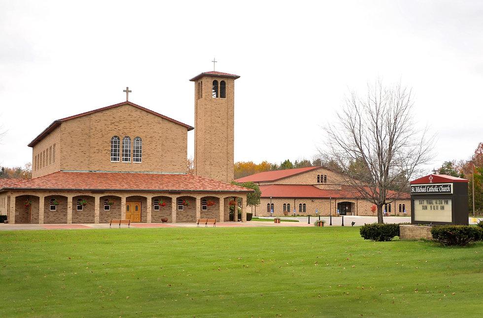 St. Michael Picture.jpg