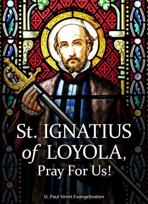 st Ignatius 2.jpg