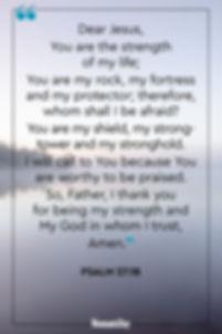 Anxiety Prayer.jpg