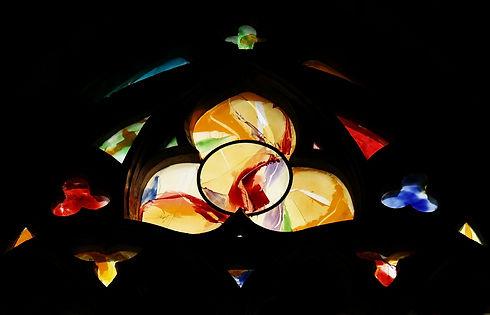 trinitysunday.jpg