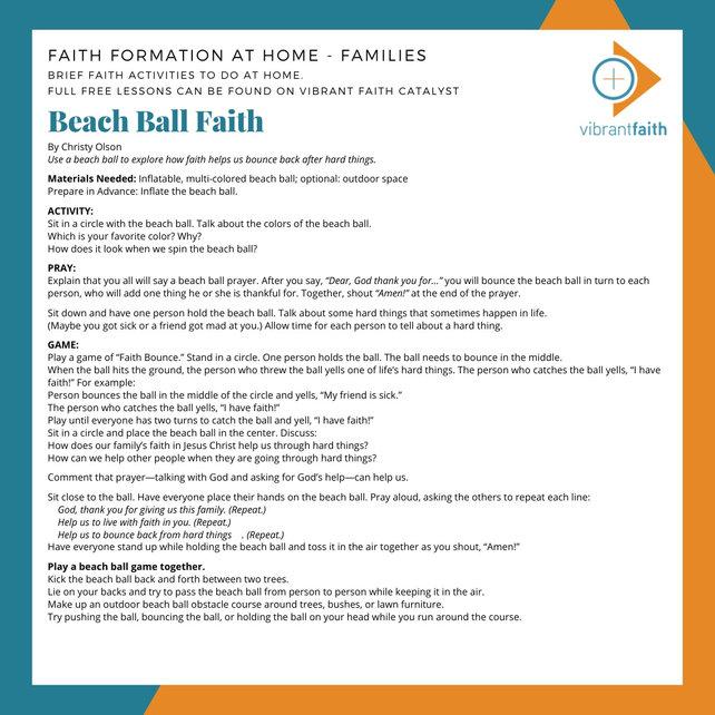 Beach Ball Faith.jpeg
