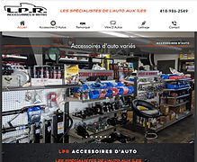 LPR_autos.jpg