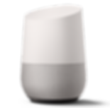google-home.png