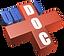 Logo3D-Google.png
