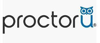 proctor u.JPG