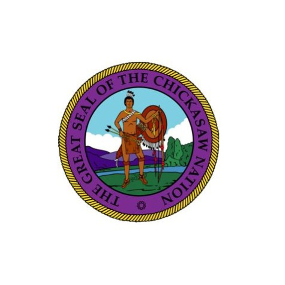 Chickasaw Education Resources