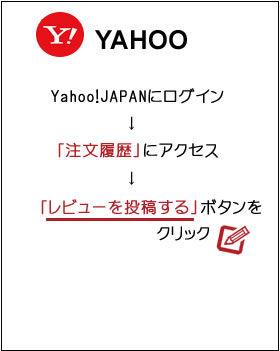 yahoo_rv.jpg