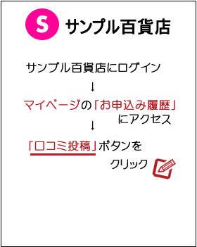 sample_rv.jpg
