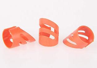 orange_pick_w1.jpg