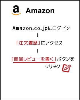 amazon_rv.jpg