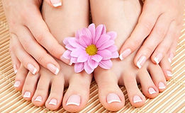 mani-pedi-3-3819032-regular.jpg