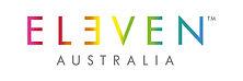 ElevenAustraliaLogoColour.jpg