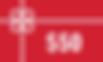 2019-11-26 07_59_02-giftcard - Google Se
