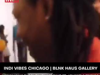 INDI VIBES CHICAGO