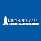Burten Bell Carr