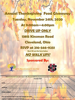 THANSGIVING FLYER MPNDC.jpg