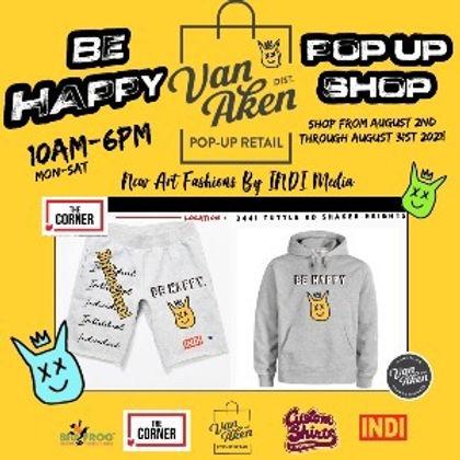 BE HAPPY POP UP_edited_edited.jpg