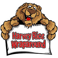 HARVEY RICE LOGO.jpg