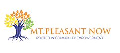 Mt.Pleasant NOW Development Corporation