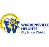 Warrensville Heights Elementary