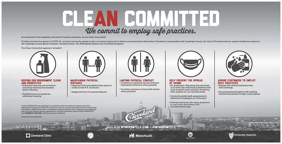 destination_cle_clean_committed_poster.j