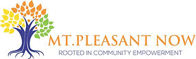 Mt_Pleasant Logo 2018.jpg