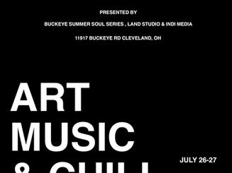 ART , MUSIC X CHILL
