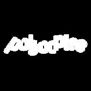 polycopies_logo1_1 copy.png