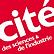 Cite-des-Sciences-et-de-l-Industrie_logo_item.png