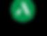 Logo_astek.png