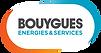 Bouygues_energies_et_services_2013_logo.svg.png