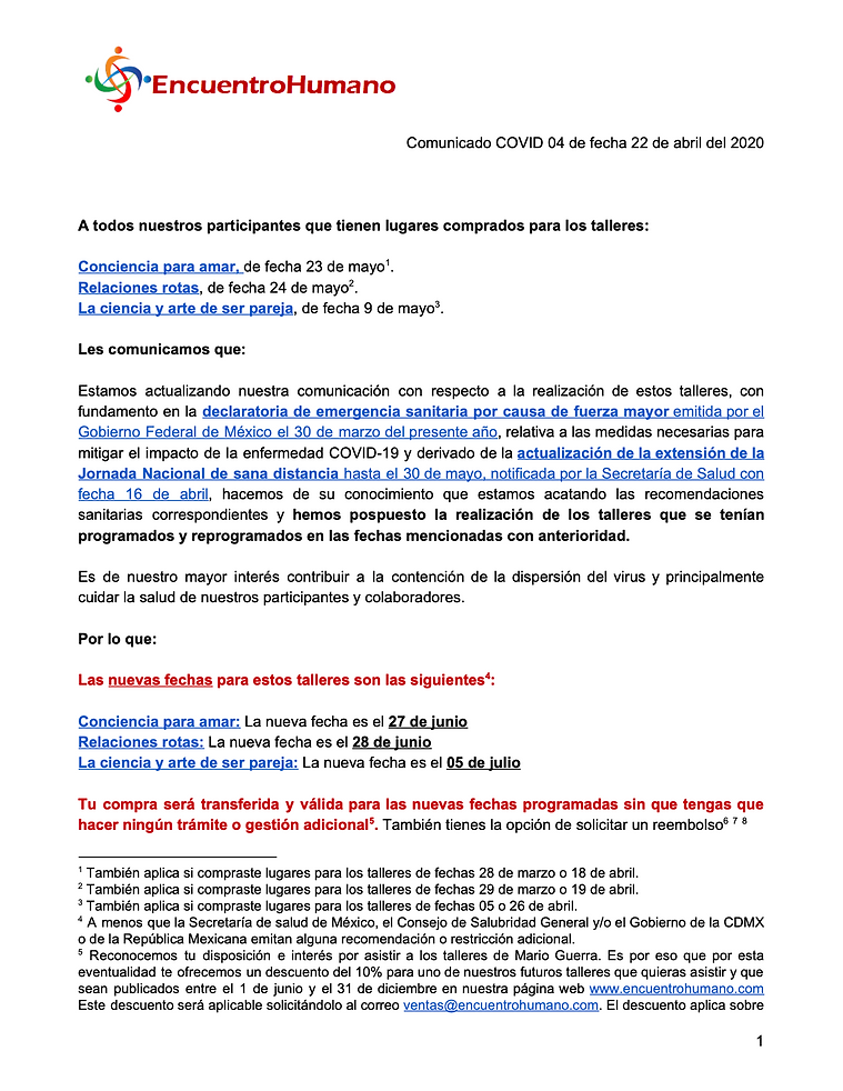 EH COVID04b page-1.png
