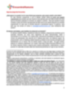 EH COVID04b page-2.png