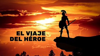 Banner Timeless VH.png