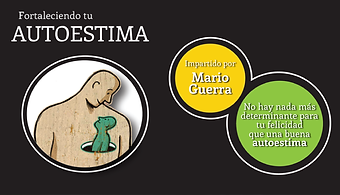 Autoestima-timeless.png