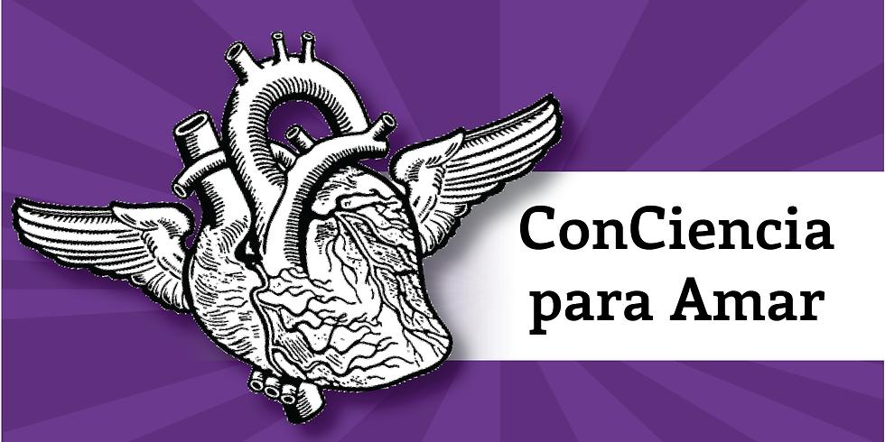 Conciencia para amar (1)