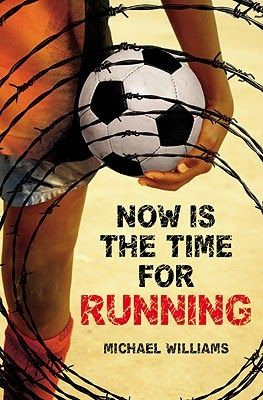 Now Is the Time for Running
