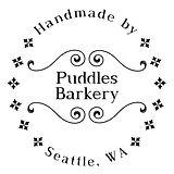 Puddles Barkery logo.jpg