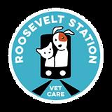 RooseveltStationLogo.png