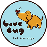 Love Bug Website Badge.png