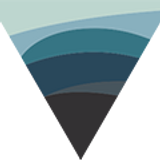 logo-resting-waters.png