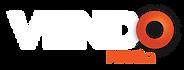 VENDO_Logo_CLR_Negative.png