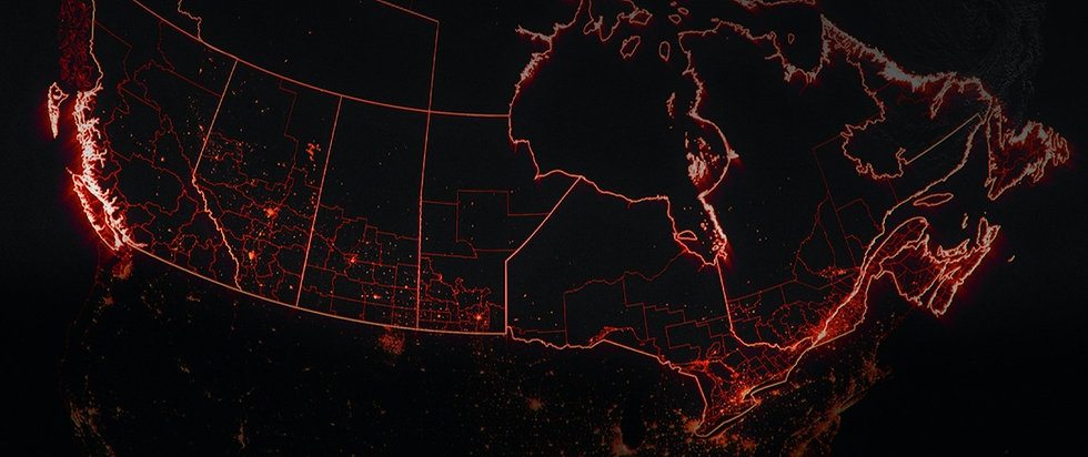 VENDO_Venngage%20Slide_Canada_edited.jpg