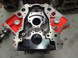 "engine reconditioning""racing"
