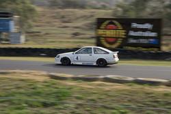engine reconditioning_ racing