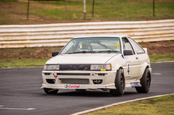 engine reconditioning_ tuning racing