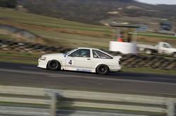 engine reconditioning_ drifting