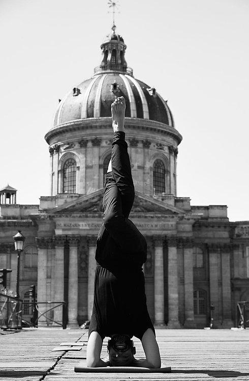 loup yoga 7.jpeg