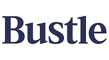 bustle-logo-vector.png
